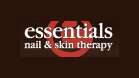 Essentials Nail & Skin Therapy
